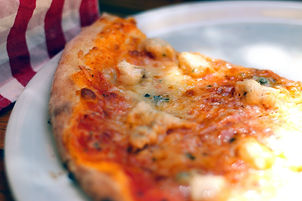 dinner-italian-lunch-pizza-3588.jpg