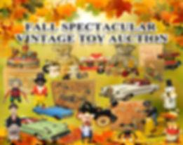 fallSpectacular.jpg