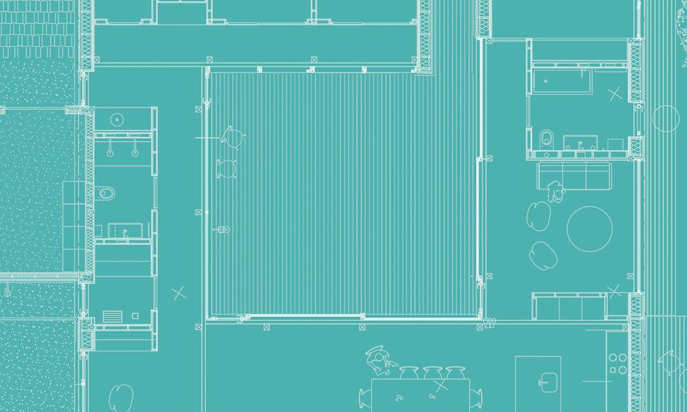 architectural-splash.jpg