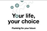 Your life your cjoice.JPG