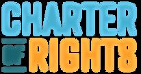 Human Rights.png