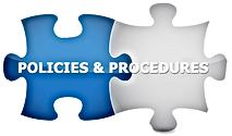 Policies-Procedures.png