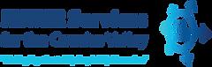 Concho-Valley-MHMR-logo.png