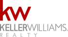 keller-williams-unveils-new-logo-png-3.p