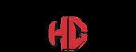 HC-Logo-Header-1-768x297.png
