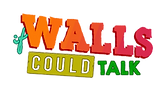 IF WALLS COULD TALK LOGO.png