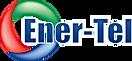 ener-tel_logo.png