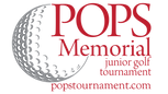 pops logo with website.png