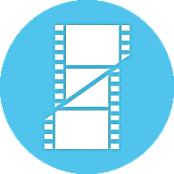 Film+Icon.png