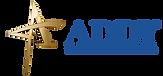 Addy-AwardseR.png