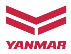 yanmar logo stack red.jpg
