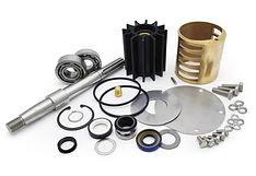 C12_Seawater_Pump_Repair_Kit_CT1200R_600