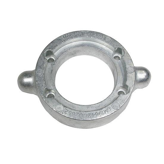 Yanmar Anode Ring