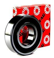 6215-2rs-fag-sealed-radial-ball-bearing-