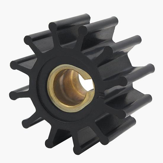Impeller 09-801B