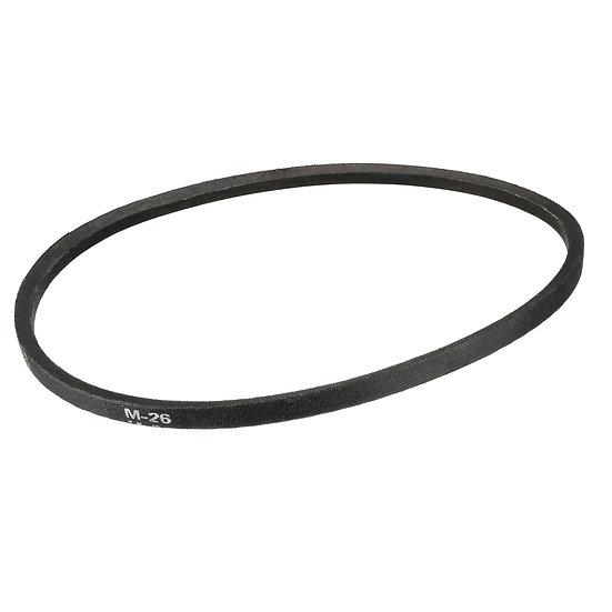 Alternator Belt 129940-42310