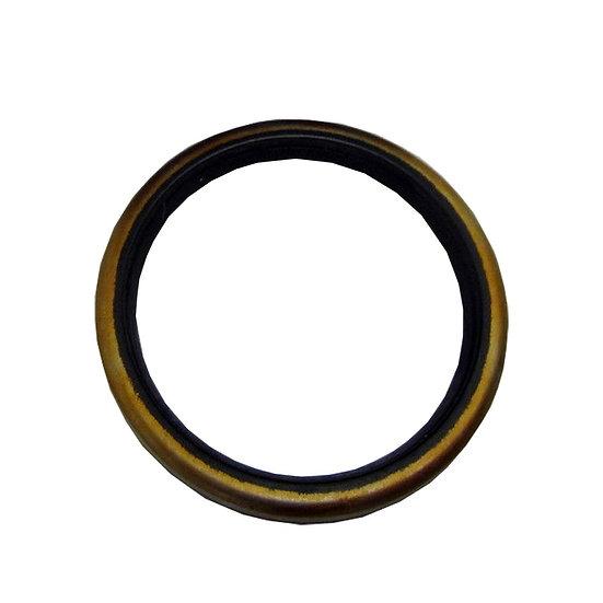 Volvo Penta Sealing Ring 181620