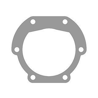 Gasket SPX Johnson 01-45284