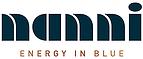 Nanni-logo.png