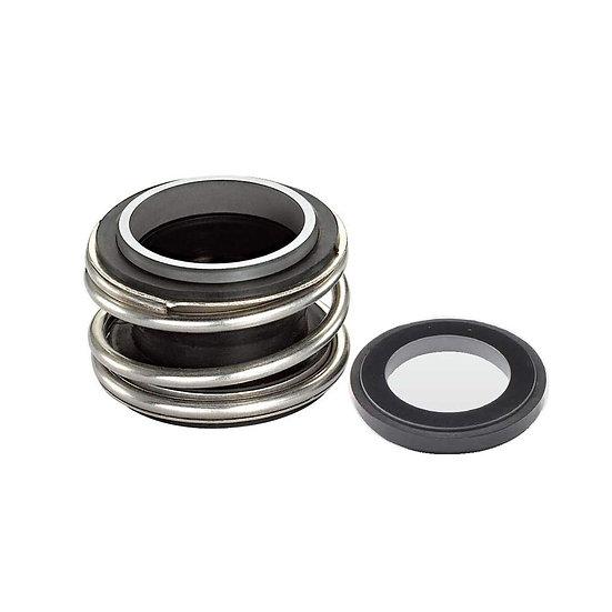Jabsco Mechanical Seal SP6080-0371