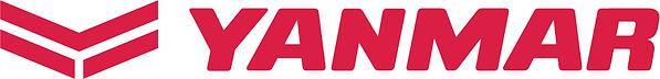 yanmar logo horizontal.jpg