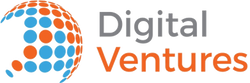 Logo DV Trans
