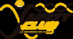 logo-safety-club-color-8659f672