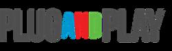 plug-and-play-logo.80e0b79fc55d