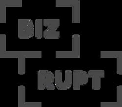 logo-white_edited
