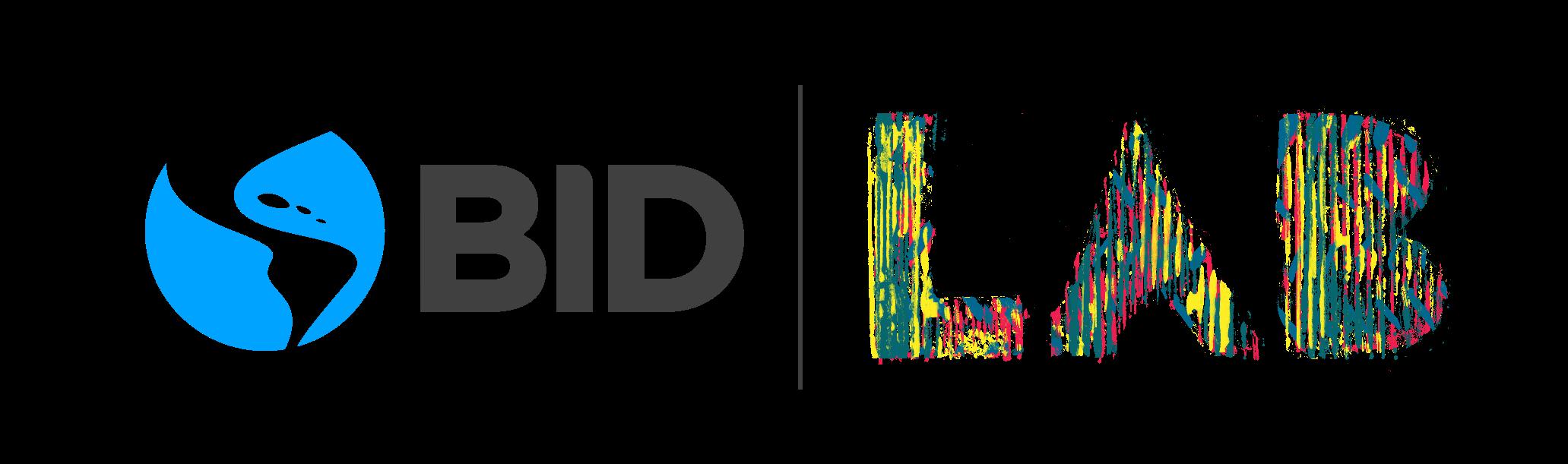 BID-IDB-LAB 2