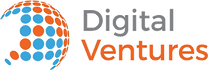 Logo DV Trans.png