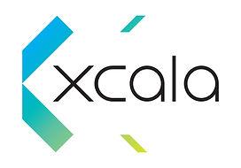 Xcala logo.jpg