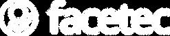FaceTec-logo-highres.png
