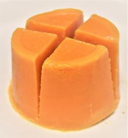 79 Mango Kulfi