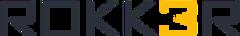rokk3r-logo-1-1.png