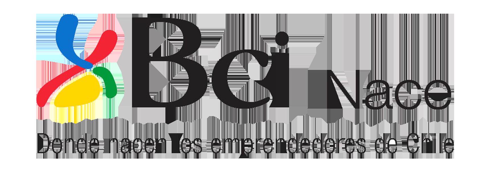 bci-2