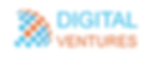 Logo DV.bmp