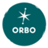 micro_Orbo-Chile-sin-fondo.png