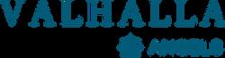vaangels-logo