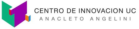 centro innovacion uc