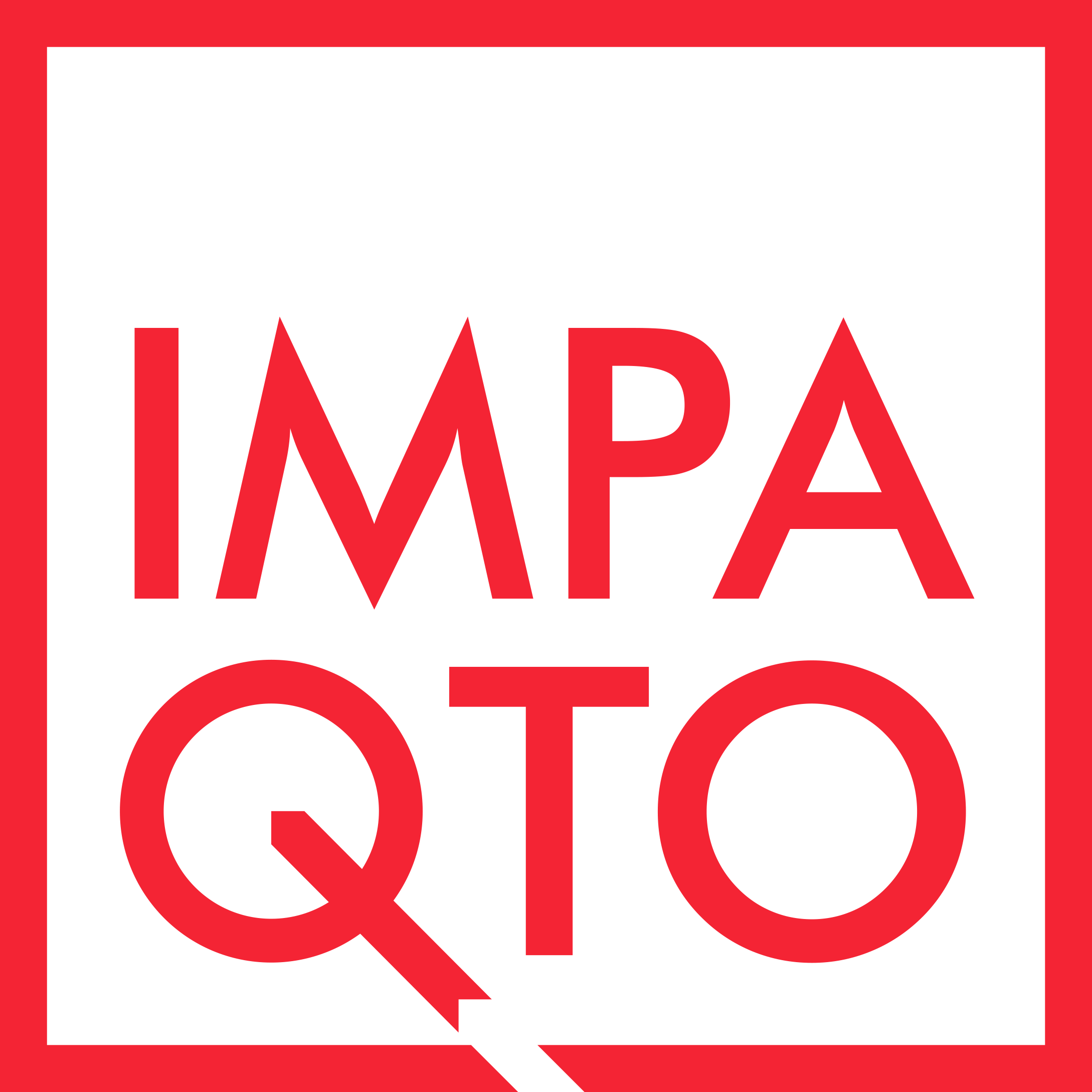 logorojoIMPAQTO-1