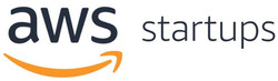 aws-africa-startup-connect-women-founded-led-startups-program-2021_edited