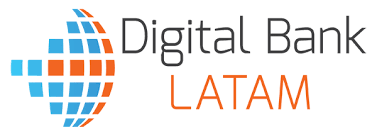 digital bank latam