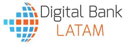 digital bank latam