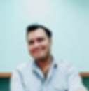 Rodrigo maripangue perfil nov 19 (2).web