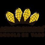 72wXT2eAoByqnyHm9-logo_original.png