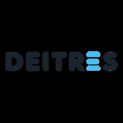 Deitres_Mesa-de-trabajo-1-1024x1024