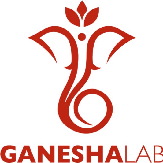Ganesha_20final
