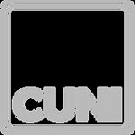 logo-cuni-2-olse7jmzut7w7v9y3fme4u19o3c7