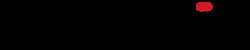 logo-samurai-v_edited